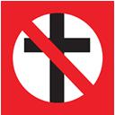 badreligion.com
