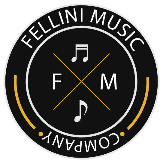 fellinimusic.com
