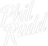 philruddmusic.com
