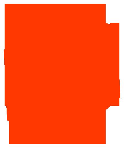 raphaelsaadiq.com