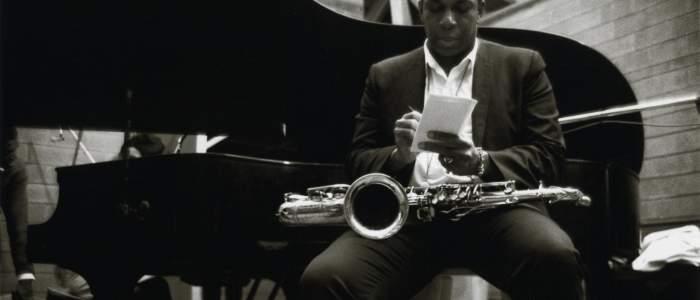 Когда вы начинаете видеть возможности музыки, Музыкальный Портал α