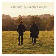 Alain Souchon & Laurent Voulzy, Музыкальный Портал α