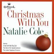 Обложка альбома Christmas With You, Музыкальный Портал α
