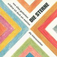 Обложка альбома Down With the System, Long Live the System!, Музыкальный Портал α