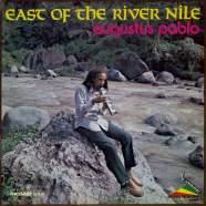East of the River Nile, Музыкальный Портал α