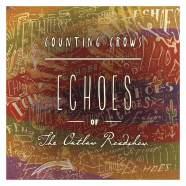 Обложка альбома Echoes of the Outlaw Roadshow, Музыкальный Портал α