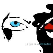 Обложка альбома Eletrobossa, Музыкальный Портал α