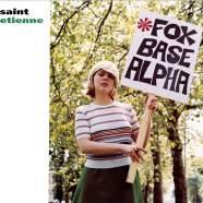Обложка альбома Foxbase Alpha, Музыкальный Портал α