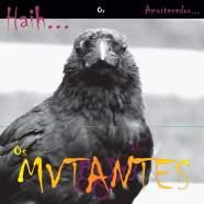 Обложка альбома Haih or amortecedor, Музыкальный Портал α