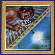 Обложка альбома I Hear Some Blues Downstairs, Музыкальный Портал α