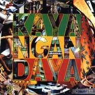 Обложка альбома Kaya N'gan Daya, Музыкальный Портал α