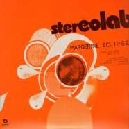 Margerine Eclipse, Музыкальный Портал α