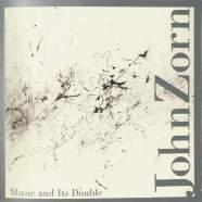 Обложка альбома Music and Its Double, Музыкальный Портал α