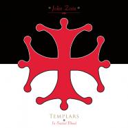 Templars: In Sacred Blood, Музыкальный Портал α