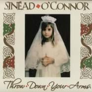 Обложка альбома Throw Down Your Arms, Музыкальный Портал α