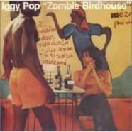 Zombie Birdhouse, Музыкальный Портал α