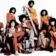 Santana, Музыкальный Портал α