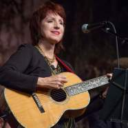 Ann Savoy, Музыкальный Портал α