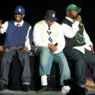 Boyz II Men, Музыкальный Портал α