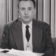 Жак Канетти, Музыкальный Портал α