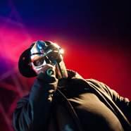 MF Doom, Музыкальный Портал α