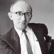 Sir Clifford Curzon, Музыкальный Портал α
