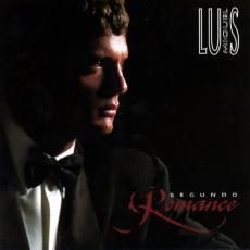 Обложка альбома Segundo romance, Музыкальный Портал α