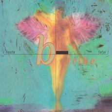 Обложка альбома ¡Fiesta fatal!, Музыкальный Портал α