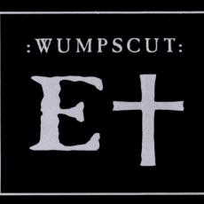 Обложка альбома Embryodead, Музыкальный Портал α