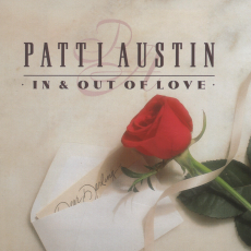 Обложка альбома In and Out of Love, Музыкальный Портал α
