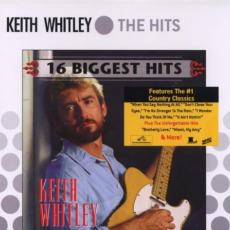 16 Biggest Hits, Музыкальный Портал α