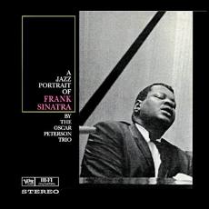 A Jazz Portrait of Frank Sinatra, Музыкальный Портал α
