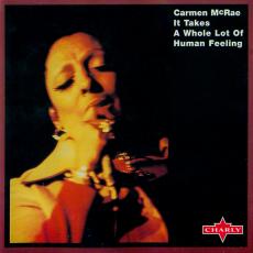 Обложка альбома A Whole Lot of Human Feeling, Музыкальный Портал α