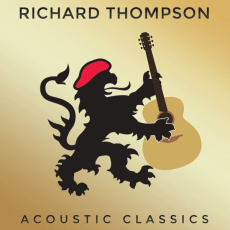 Acoustic Classics, Музыкальный Портал α