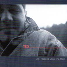 Обложка альбома All I Needed Was the Rain, Музыкальный Портал α