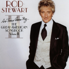 As Time Goes by... The Great American Songbook, Volume II, Музыкальный Портал α