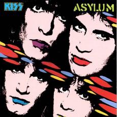 Asylum, Музыкальный Портал α