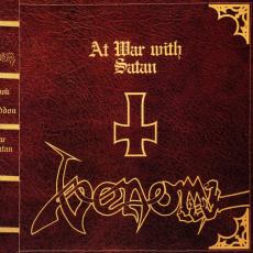 At War With Satan, Музыкальный Портал α
