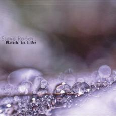 Обложка альбома Back to Life, Музыкальный Портал α