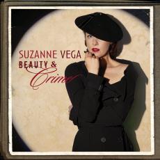 Обложка альбома Beauty & Crime, Музыкальный Портал α