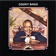 Обложка альбома Big Bands: Count Basie, Музыкальный Портал α