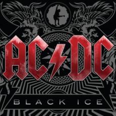 Black Ice, Музыкальный Портал α