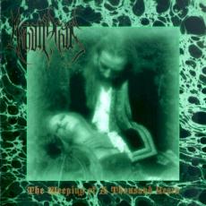 Обложка альбома Blackout 101, Музыкальный Портал α
