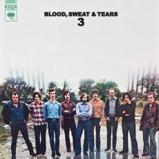 Blood, Sweat & Tears 3, Музыкальный Портал α