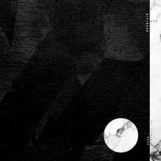 Обложка альбома Blues for You, Музыкальный Портал α