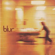 Blur, Музыкальный Портал α