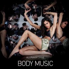 Body Music, Музыкальный Портал α