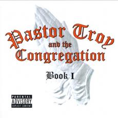 Обложка альбома Book 1, Музыкальный Портал α