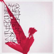 Обложка альбома Bow Down to the Exit Sign, Музыкальный Портал α