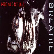 Обложка альбома Breathe, Музыкальный Портал α